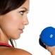 6 съвета за начинаещи в тренировките и фитнеса