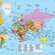 9-те държави, които ще изчезнат в следващите 20 години. Определено ще се изненадате от списъка