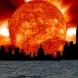 Исак Нютон е посочил годината на Апокалипсиса, която съвпада и с пророчеството на отец Пио