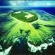 Сейшелите – кралският избор (Снимки)