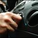 Важен съвет: Как трябва да използвате климатика в колата, за да не причини рак?