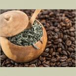 Супер превенция: Ето защо е добре да пиете кафе и зелен чай
