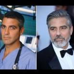 Как остаряха звездите и от едни от най-красивите актьори на Холивуд се превърнаха в очарователни старчета (Снимки)