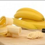Известната диета с банан за закуска – ефективна или не?