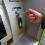 Нова измама с дебитни и кредитни карти!