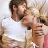 Най-добрите партньори в леглото са от тази зодия