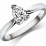 Гадание с пръстен за любов и бъдеще