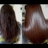За красива и гъста коса опитайте това! Ефикасна и лесна маска против косопад