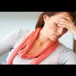 Всяка болка в тялото е свързана с негативни емоции: Главоболие-наказвате себе си, Болки в гръба-изпитвате чувство за вина, а Ръцете ...