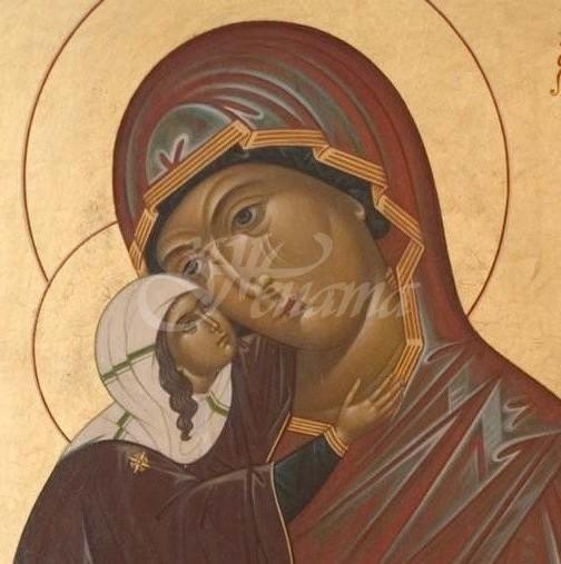 Малка Богородица е утре! Вижте какво се прави на празника! Бере се богородична трева ...