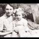 Тя често говори с въображаема сестра, но 55 години по-късно научава шокираща истина