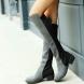 Какви ботуши ще бъдат на мода за есен и зима 2015?