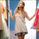 101 съвета, които всяка дама трябва да знае- как да премахне бързо петната, как да комбинира и избира правилните дрехите