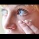 Рецепта от една туркиня: Как се освободих от бръчките около очите