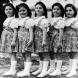 Трагичната история на тези петзначки трогна милиони хора по света!