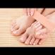 5 бързи съветa за лечение на разрушените нокти
