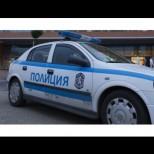 Среднощен ужас в Шумен: Мъж уби любовницата си, тя била с 20 години ...