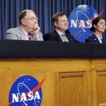 В понеделник НАСА ще съобщи нещо, след което животът няма да бъде вече същия