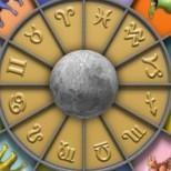 Дневен хороскоп за сряда-РИБИ Хубав шанс, ВОДОЛЕЙ Чудесен ден, КОЗИРОГ Успехи