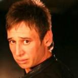 Виктор Калев страдал от мистериозна болест