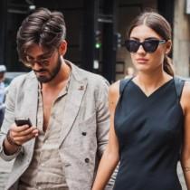 4 сигурни признака, че трябва моментално да прекъснете връзката, в която сте и да продължите напред