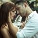 Как да получите каквото пожелаете от мъжа до вас? Безотказна методика