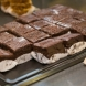 Шоколадов грях, който трябва да преживеете: вкусни кубчета, които се топят в устата