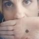 Ако видите хора с черна точка на дланта, реагирайте незабавно!