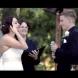 Булката реши, че младоженецът ще извади пръстените, но остана с отворена уста, като видя какво се случи!