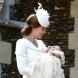 Малката принцеса не бива да носи рокли, докато преди първия си рожден ден! Вижте каква е причината