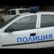 Убиха имигрант в центъра на София посред бял ден, други двама са наръгани с нож!