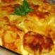5 бързи рецепти за вкусна вечеря с ОГРЕТЕН