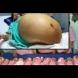 Лекарите в шок! Жена роди по естествен път 11 здрави момчета