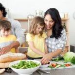 Съвети за начинаещи готвачи