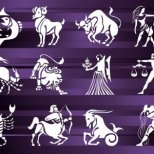 Дневен хороскоп за неделя 10 март 2013 година