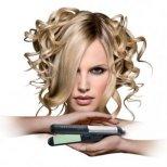Кои козметични продукти да избягвате да  купувате