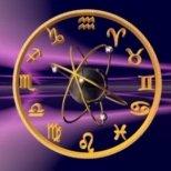 Месечен хороскоп за месец май 2013