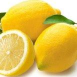 Как да сме по-красиви и по-здрави с лимони