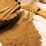 Пшеницата като билка - полезни свойства
