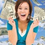 Как да привлечем пари в дома си