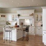 Как да обновим дома си според законите на Фън Шуй