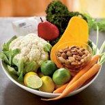 С какво да се храним, за да укрепим имунната ни система