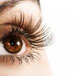 Рецептите на баба за лекуване  ечемик на окото