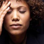 Кои психични болести се обострят през пролетта