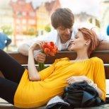 Митове и истини за сексуалното привличането между мъжете и жените