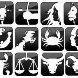 Дневен хороскоп за събота 13.04.2013