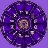Дневен хороскоп за петък 8 март 2013 година