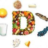 Предпазва ли от рак витаминът от слънцето?