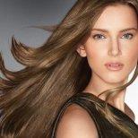 Маски за коса против косопад