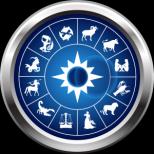Седмичен хороскоп-11 - 17 март 2013